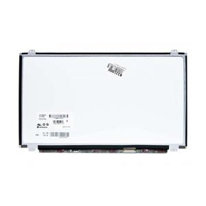 Màn hình Laptop Acer F5-571-55E1