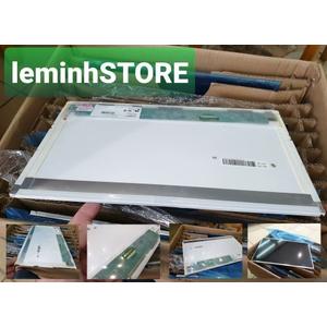 Màn hình Laptop Asus A52, A52F, A52N, A52X