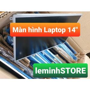 Màn hình Laptop Asus K40, K40C, K40E, K40S
