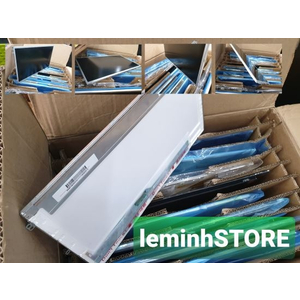Màn hình Laptop Asus K43, K43E, K43B, K43SJ, K43SV