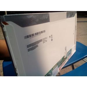 Màn hình Laptop Asus K45, K45A, K45V