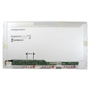 Màn hình Laptop Asus K52, K52E, K52F, K52N