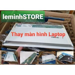 Màn hình Laptop Asus K55, K55A, K55V