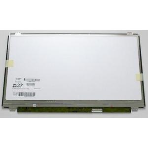 Màn hình Laptop Asus K555L, K555LA, K555LD