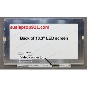 thay màn hình laptop asus S301LA