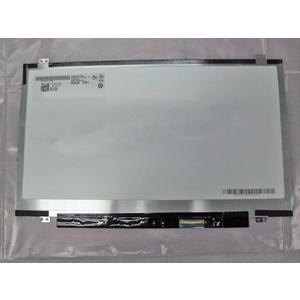 Màn hình Laptop Asus S46, S46C, S46CA, S46CB, S46CM