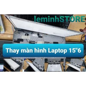 Màn hình Laptop Asus U50, U50A, UL50, UL50AG, UX5