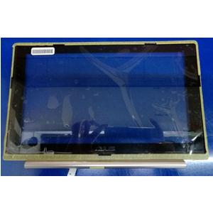Màn hình Laptop Asus vivobook X201E, X202E