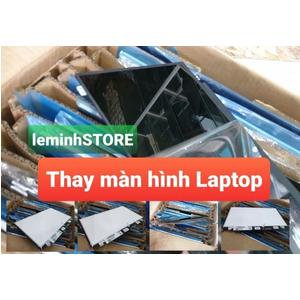 Màn hình Laptop Asus X401, X401A, X401U