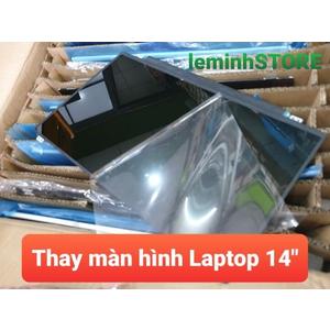 Màn hình Laptop Asus X402, X402A, X402C, X402CA