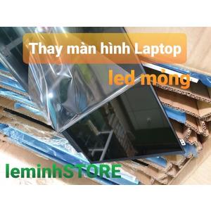Màn hình Laptop Asus X450LA, X450LB, X450LC