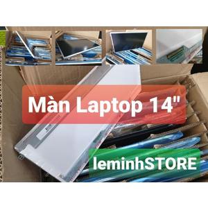Màn hình Laptop Asus X452, X452CP, X452VP