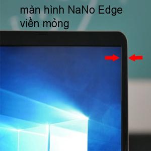 thay màn hình laptop Asus X507 X507L X507U X507M