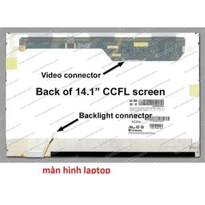 thay màn hình laptop cq40