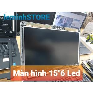 Màn hình Laptop Dell Inspiron 3558