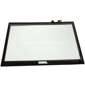 Màn hình Laptop Dell Vostro 3568, 15 3568