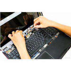 thay màn hình laptop giá rẻ