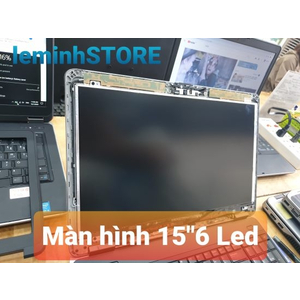 Màn hình Laptop HP 15-ay000tu, HP 15-ay058tu, HP 15-AY