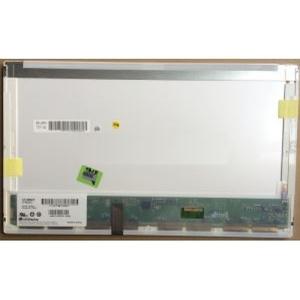 Màn hình Laptop HP Elitebook 8440p, 8440w