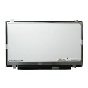 Màn hình Laptop HP Elitebook 8460p, 8460w