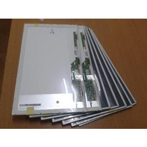 Màn hình Laptop HP Elitebook 850 G1