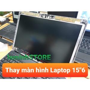Màn hình Laptop HP Pavilion 15-AU120TU