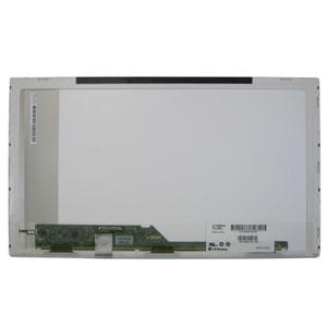 Màn hình Laptop HP Probook 4420S, 4421S, 4425S, 4426S