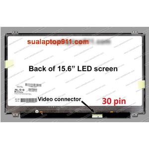 thay màn hình laptop hp probook 650 g1