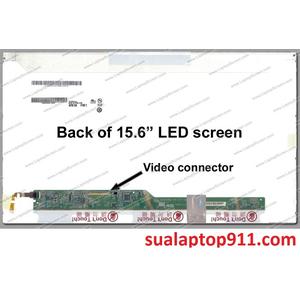 thay màn hình laptop lenovo g550