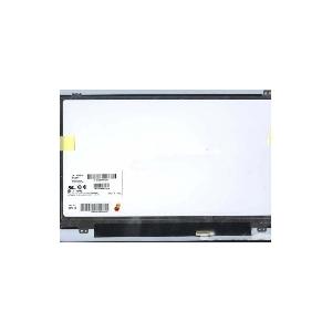 thay màn hình laptop sony PCG-61313L