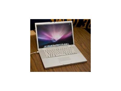Sửa chữa, năng cấp Macbook
