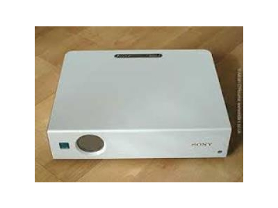 Thay ống kính máy chiếu Sony VPL-CS5