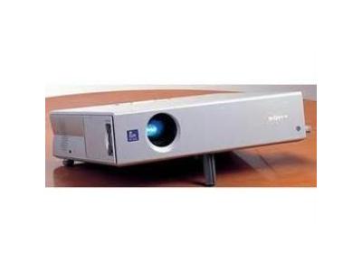 Thay ống kính máy chiếu Sony VPL-CS6