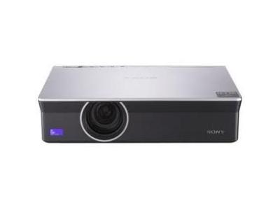Thay ống kính máy chiếu Sony VPL-CX125