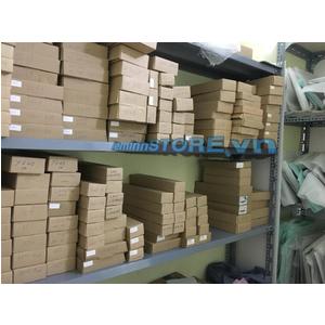 Pin Laptop Asus K40, K40C, K40E, K40S