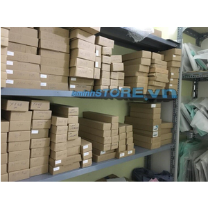 Pin Laptop Asus X552, X552LA, X552LC, X552LAV