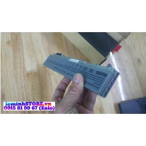 Pin Laptop Dell Latitude E6500