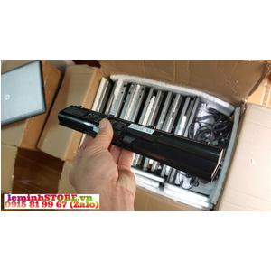 Pin Laptop HP Probook 4410s
