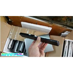 Pin Laptop HP Probook 4420s
