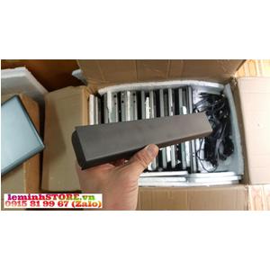 Pin Laptop HP Probook 4440s