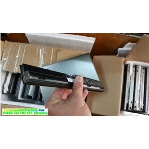 Pin Laptop HP Probook 4520s