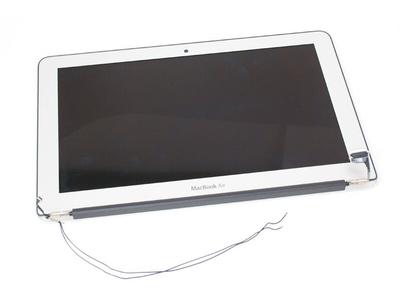bán, thay thế màn hình MacBook Air 13 inch ( Mid 2011 ) tại đà nẵng