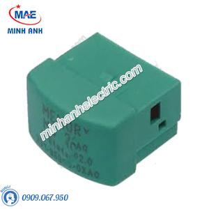Thẻ nhớ PLC s7-200 256Kb-6ES7291-8GH23-0XA0
