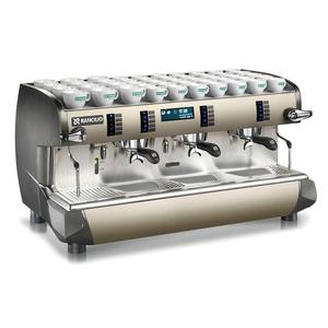 Máy pha cà phê RANCILIO CLASSE 10