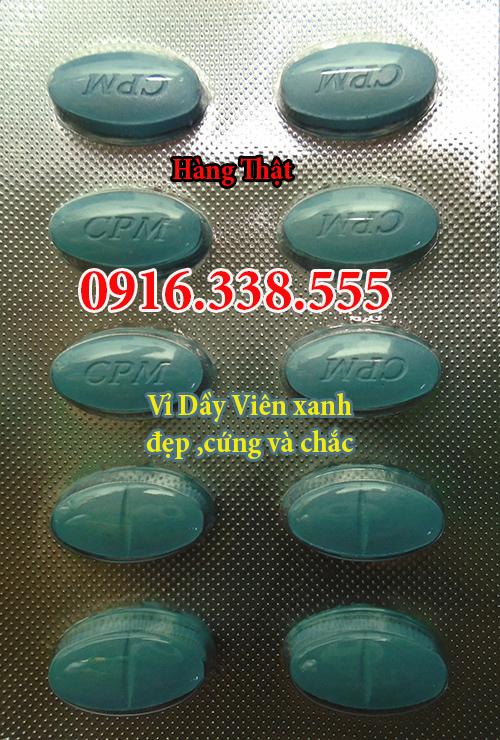 phân biệt thuốc maxman 3800 mg hộp 10 viên hàng thật mặt trước