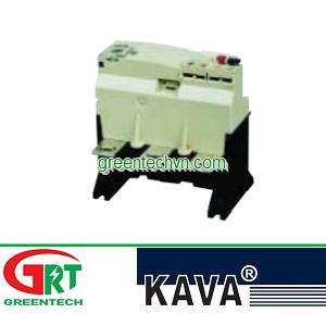 Thermal Relay Kava JR28-200 | F5357 | F5363 | F5367 | F5369 | Kava Viet Nam | Rơ le nhiệt KAVA