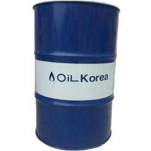 Thị trường dầu gia công kim loại - Dầu công nghiệp