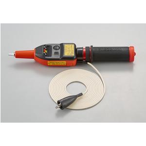 thiết bị cảnh báo điện áp cao AC/DC