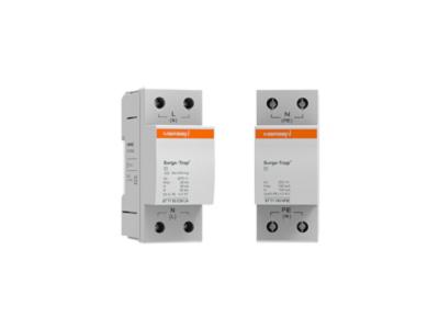 Thiết bị chống sét Mersen STPT12-25K275V-1PM