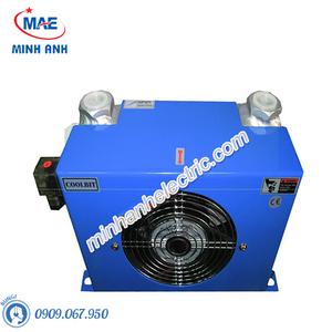 Thiết bị điện Risen (Taiwan) - Model Bộ làm mát gió AH0608LT